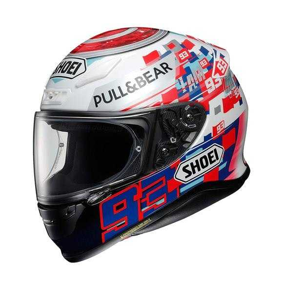 10 best motorcycle helmets in the philippines 2021 (shoei, arai, spyder, and more)
