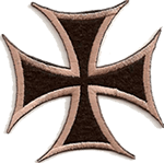 biker patches meaning - corbeto's boots blog