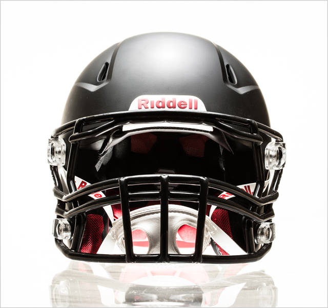 why nfl helmets will never be concussion-proof