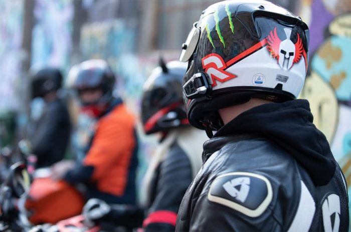 when is the best time to buy a motorcycle?