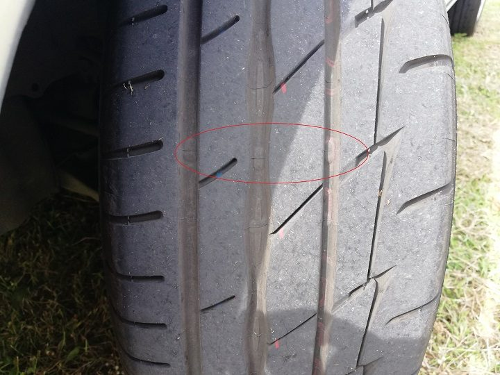 How Often Should Motorcycle Tires Be Replaced? – Branchline Brewing
