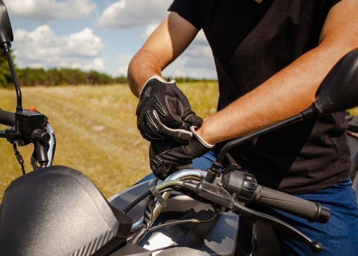 best motorcycle tires for rain - 2021 reviews | road racerz