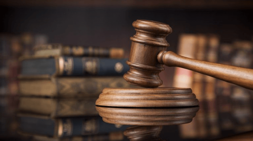 how to maximize your motorcycle personal injury case - american courthouse