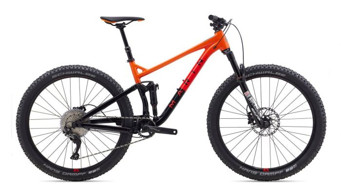 the best mountain bikes you can buy right now