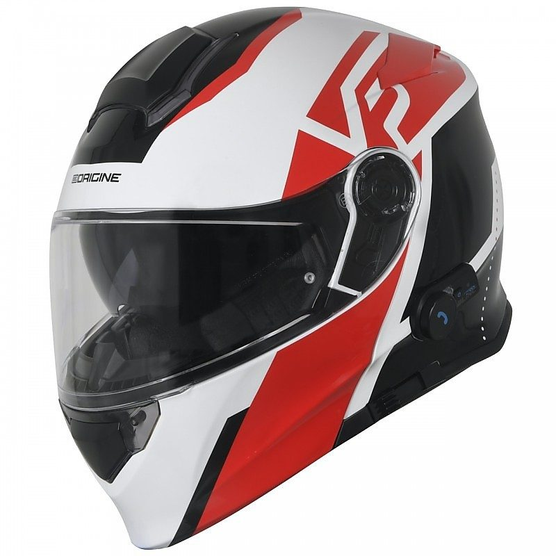Motorcycle Helmet Chin Curtains for sale   eBay