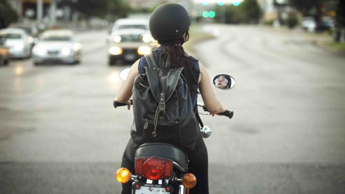 motorcycle insurance vs car insurance: what's the difference?