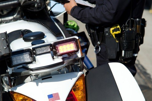 california vehicle code 27803 vc - operating a motorcycle w/o helmet
