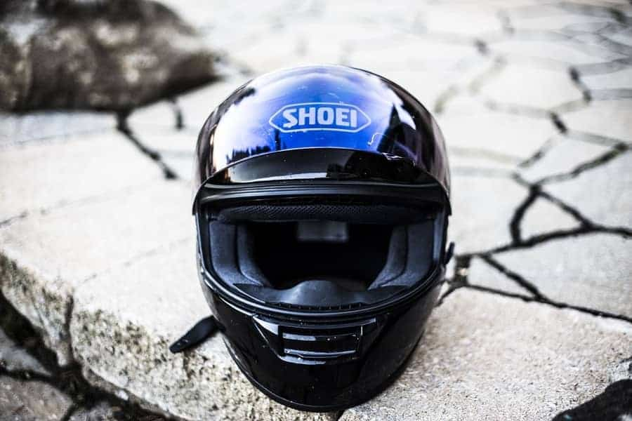 7 reasons why you shouldn't buy a used second-hand helmet | motor gear expert
