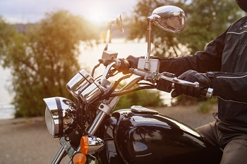at what age does motorcycle insurance go down?