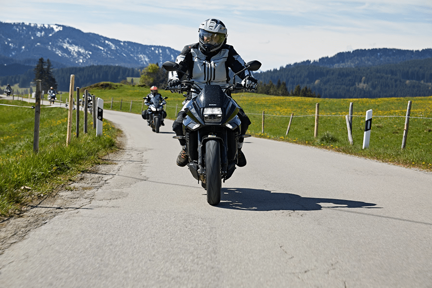 what does 'cc' mean in a motorcycle?