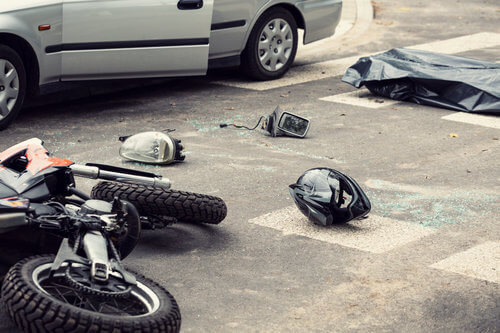 arizona motorcycle laws you need to be aware of