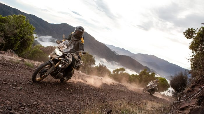 the best motorcycle & action sport bluetooth devices