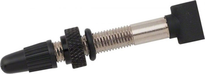 how to use tyre valves - cyclescheme