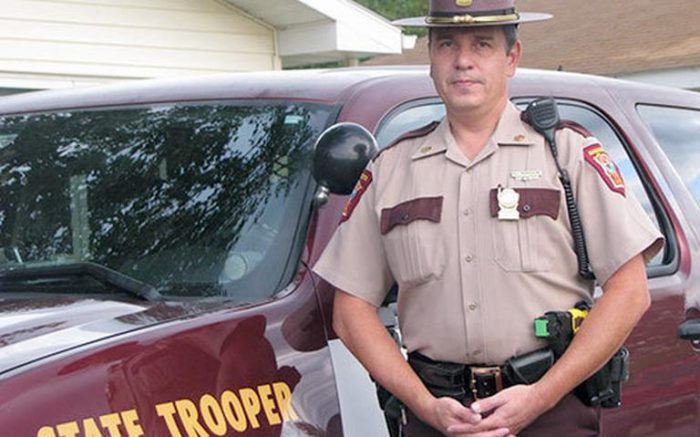 ask a trooper: is it legal to use fog lights when it isn't foggy? | duluth news tribune