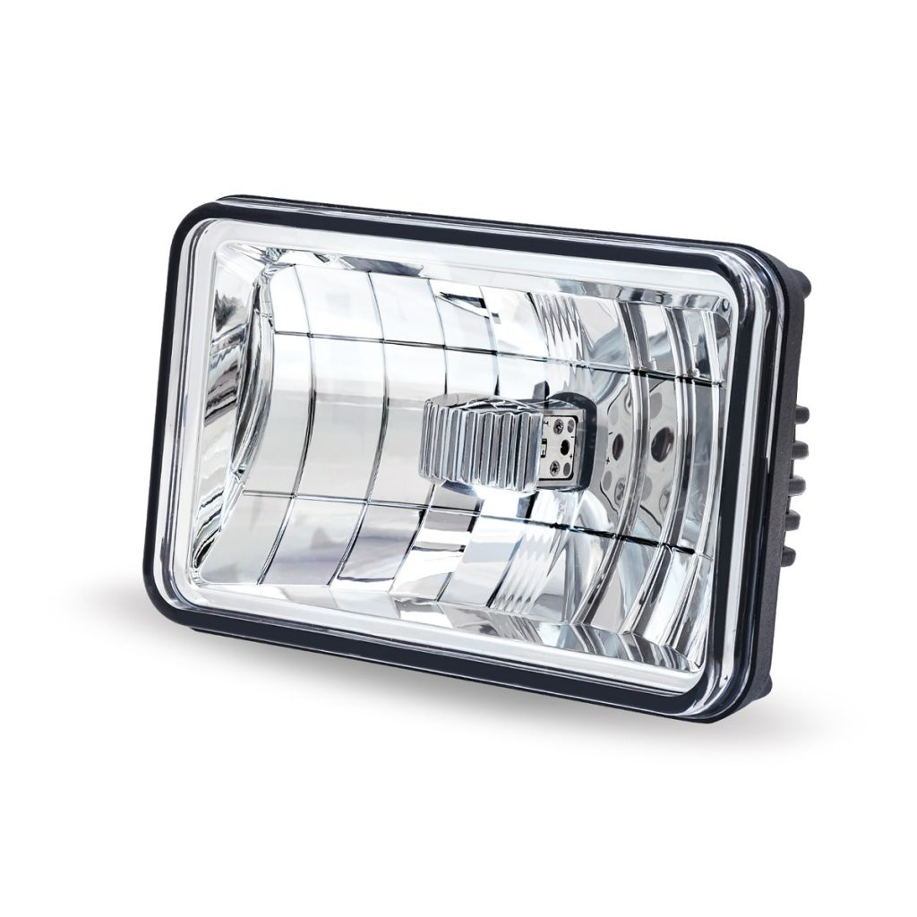 what makes a headlight brighter the lumens or the watts