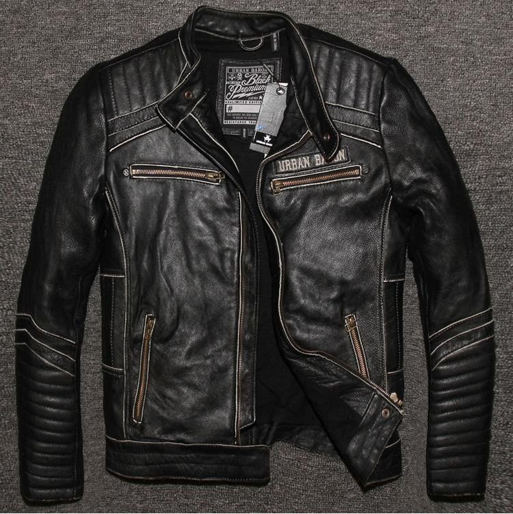 The 18 Best Motorcycle Jackets