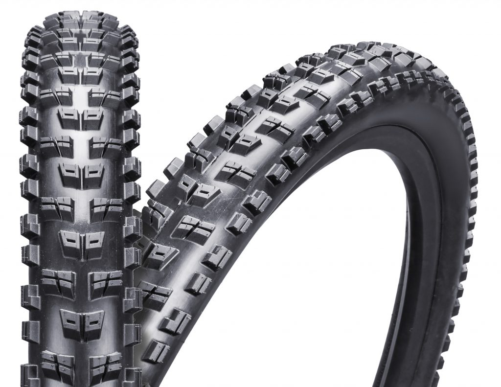 What Is the TPI on Bicycle Tires?   Livestrong.com