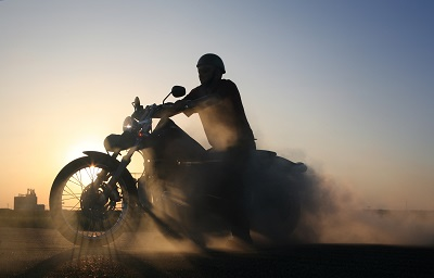 the cost of motorcycle insurance claims