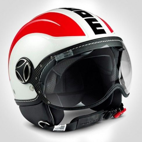 How To Paint A Motorcycle Helmet – 2020 Updated Guide