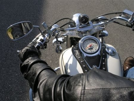 The Best Cheap Motorcycle Insurance in Pennsylvania