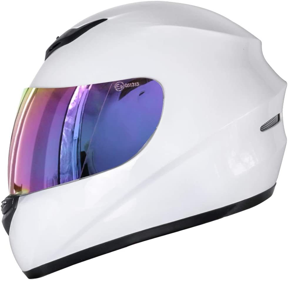 Has anyone removed foam from the inside of their helmet?