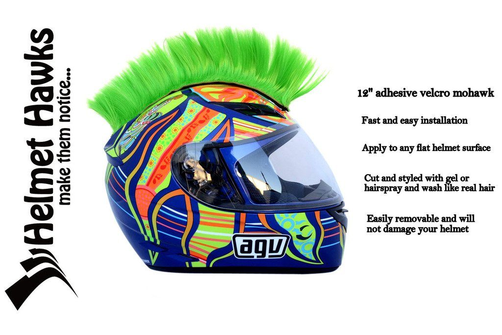 Quick Tips about How to Draw a Motorcycle Helmet