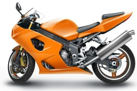 6 Companies with the Best Motorcycle Insurance in Singapore (2021)