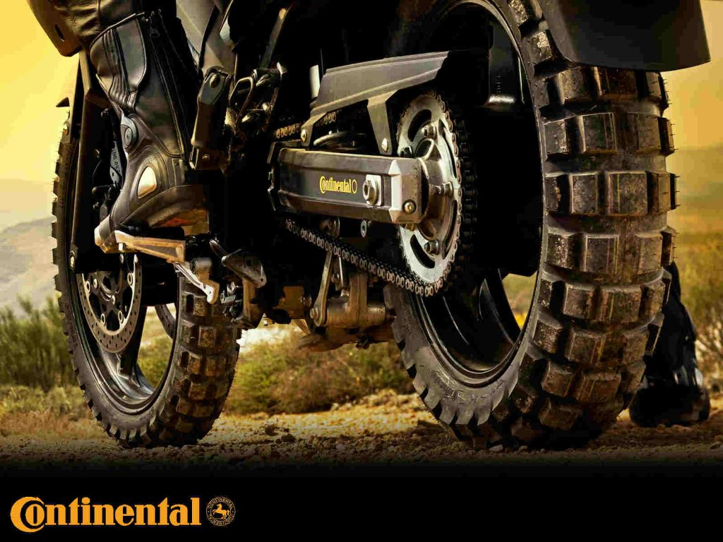 Best Wet Weather Motorcycle Tyres – 2021 Guide
