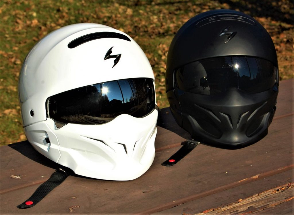 How to Tell If a Helmet Is DOT Approved