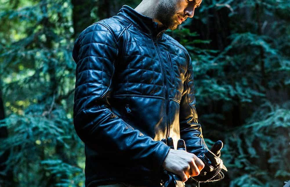 10 Best Motorcycle Jackets For All Types Of Rider | AutoWise