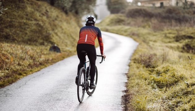 All About Bicycle Tires