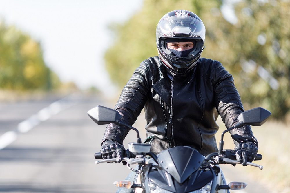How to Soundproof a Motorcycle Helmet – Complete Guide – Audio MAV