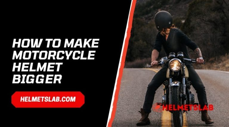 best way to ship a helmet – CBR Forum – Enthusiast forums for Honda CBR Owners