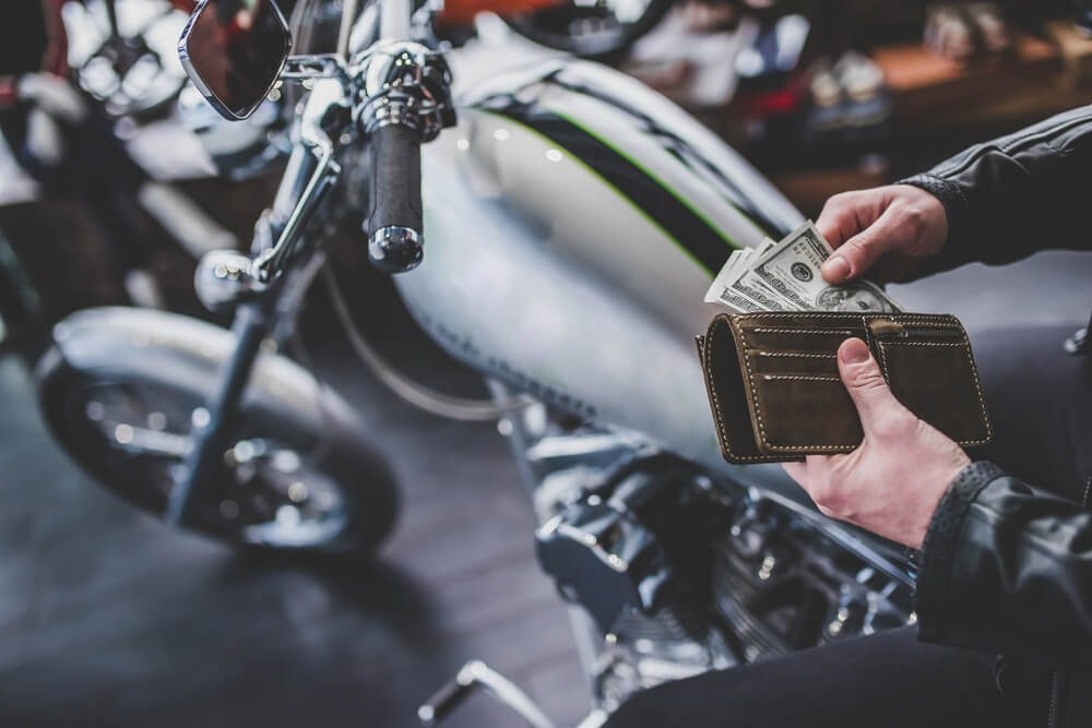How to Buy a Motorcycle: A Guide to New and Used Bikes