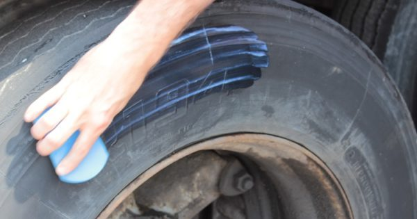 11 tips for make your tires last longer – ContiMoto USA Blog