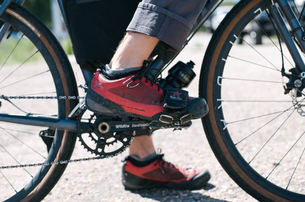 Do You Need New Rims For Bigger Bike Tires? | Bicycle Universe