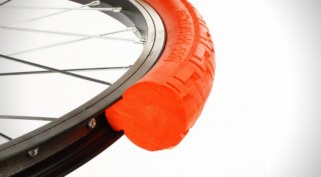 The Truth about Bike Tire Valve Caps | Bicycle 2 Work