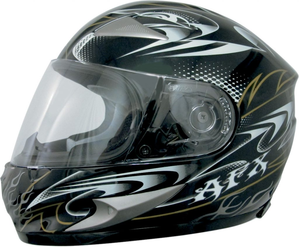 Motorcycle Helmets: BEST Brands, FREE Shipping* ⋆ Motorcycles R Us