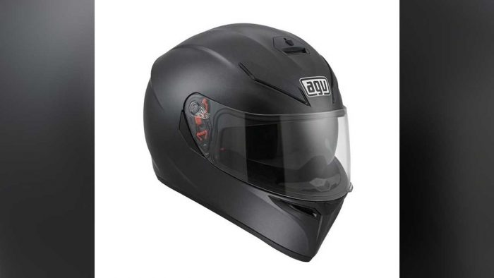 14 affordable motorcycle helmets that don't suck