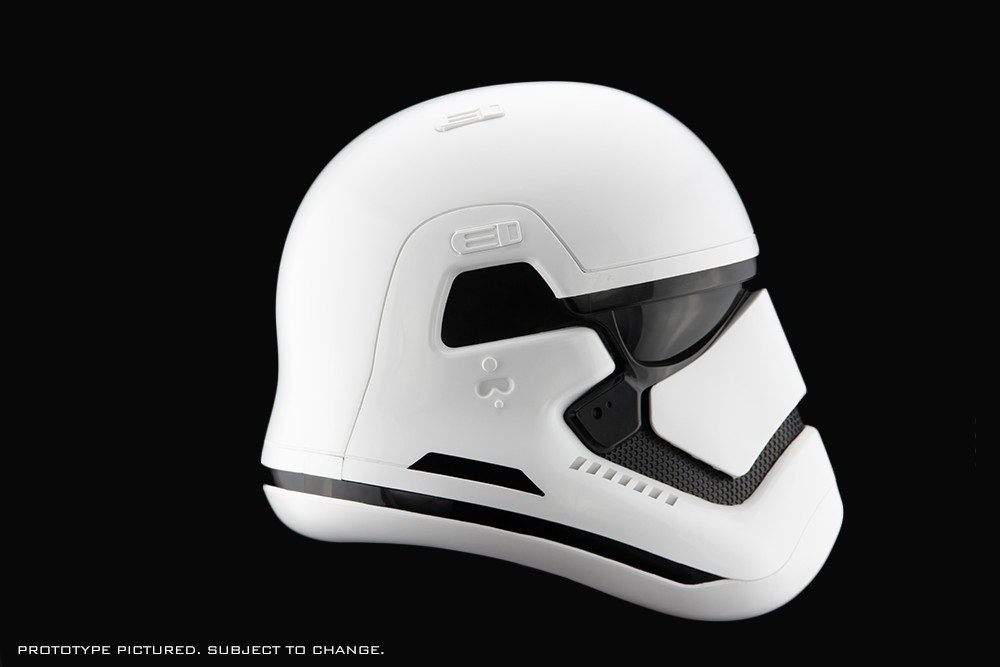 How to paint a Motorcycle Helmet Visor – and still see through it.