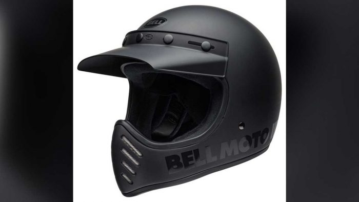 14 affordable motorcycle helmets  who don't suck