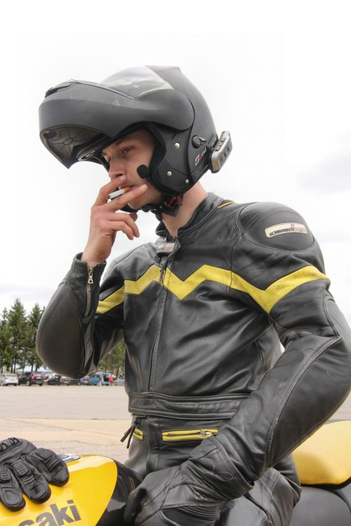 Top 15 Most Frequently Asked Questions about Motorcycle Helmets