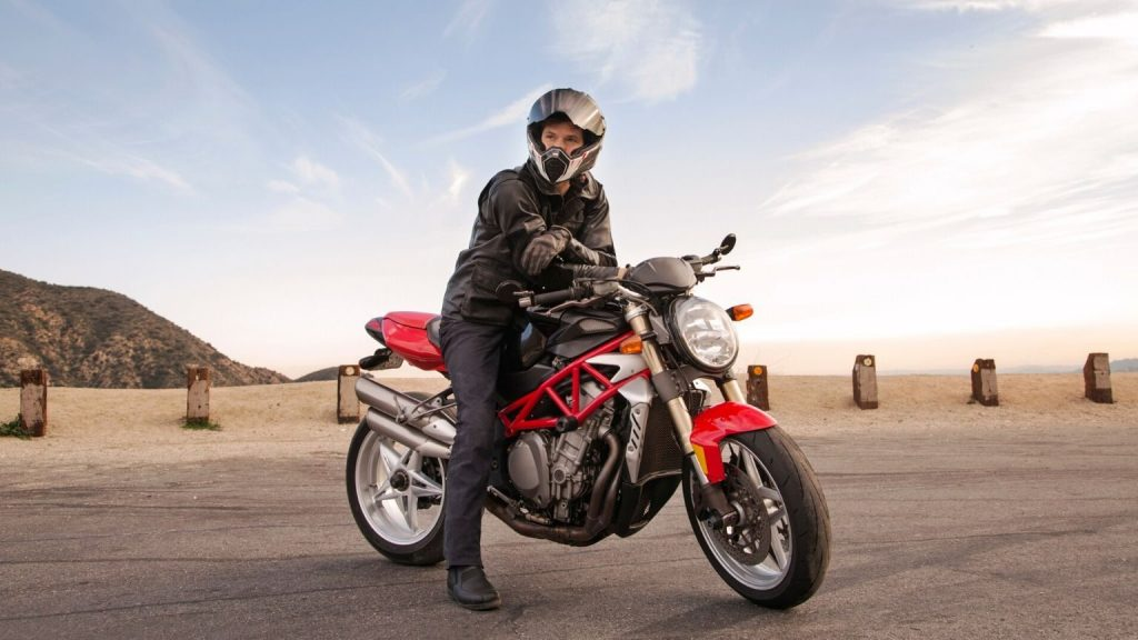 Your complete guide to buying a used motorcycle