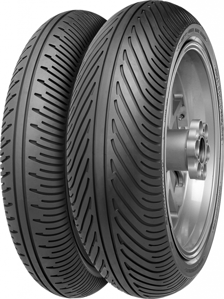 Best Motorcycle Tires for Rain – 2021 Reviews | Road Racerz