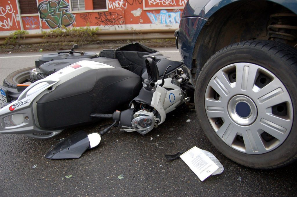 State Farm Motorcycle Insurance Review 2021 • Quotes • Benzinga