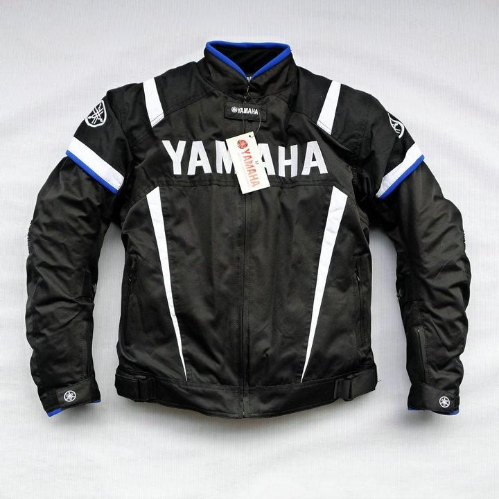 Biker Jacket with Baseball Cap Outfits For Men (53 ideas & outfits)