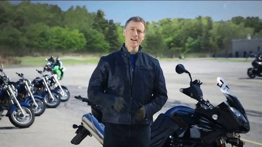 Geico Motorcycle Insurance Review (2021)