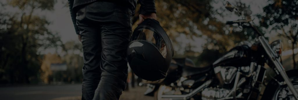 2019: Over-the-top policing of bike helmet laws targets vulnerable riders – University of Wollongong – UOW