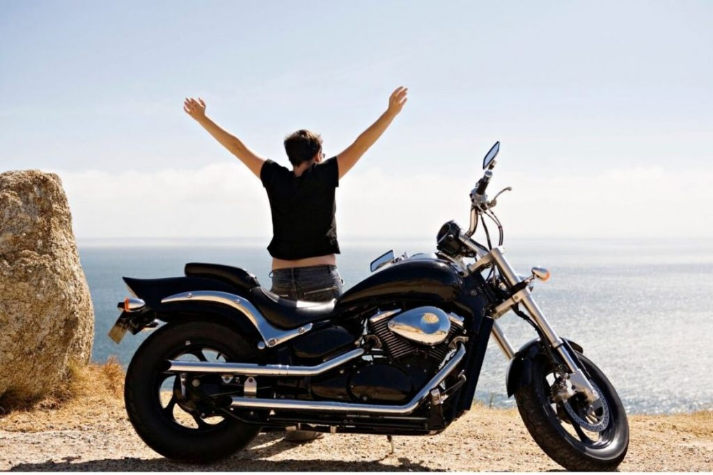 Who Has The Cheapest Motorcycle Insurance Quotes In New Mexico?