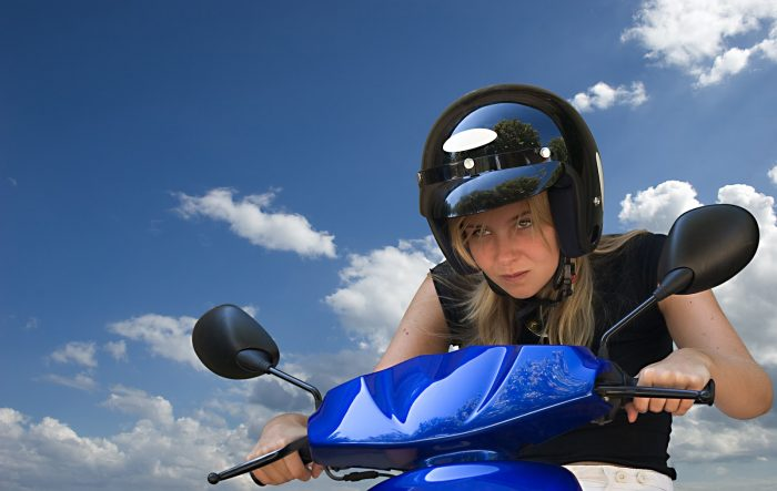 Motorcycle Insurance Cost for an 18-Year-Old
